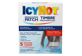 Thumbnail of product Icy Hot - Icy Hot Medicated Back Patch, 5 units, Large