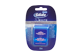 Thumbnail of product Glide - 3D White Whitening + Scope Dental Floss, 35 m, Radiant Mint Flavour