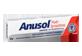 Thumbnail of product Anusol - Anusol Ointment, 30 g