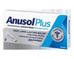 https://www.jeancoutu.com/catalog-images/313340/en/search-thumb/anusol-anusol-plus-suppositories-12-units.png
