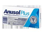 https://www.jeancoutu.com/catalog-images/313340/search-thumb/anusol-anusol-plus-suppositoires-12-unites.png