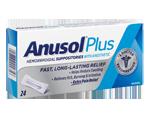 https://www.jeancoutu.com/catalog-images/313345/en/search-thumb/anusol-anusol-plus-suppositories-24-units.png