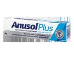 https://www.jeancoutu.com/catalog-images/313355/en/search-thumb/anusol-anusol-plus-ointment-30-g.png