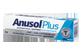 Thumbnail of product Anusol - Anusol Plus Ointment, 30 g