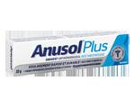 https://www.jeancoutu.com/catalog-images/313355/search-thumb/anusol-anusol-plus-onguent-30-g.png