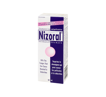 Ketoconazole Free Trial