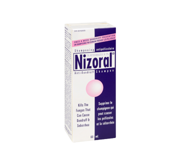 Nizoral anti dandruff shampoo buy online india