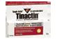 Thumbnail of product Tinactin - Antifungal Cream, 15 g