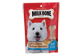 Thumbnail of product Milk-Bone - Soft & Chewy chicken, 113 g