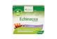 Thumbnail of product Adrien Gagnon - Echinacea, 15 X 10 ml