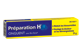 Thumbnail of product Preparation-H - Preparation-H Oint, 25 g