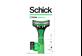 Thumbnail of product Schick - Xtreme 3 Men's Razors, Sensitive Skin, 4 units