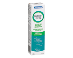 Image of product Personnelle - Enema, 130 ml