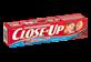 Thumbnail of product Close-Up - Close-Up, 100 ml, Cinnamon