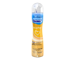 Image of product Durex - Play Eternal Lubricant
