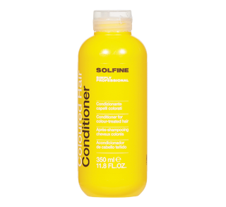 Care Color Hair Conditioner, 350 ml