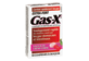 Thumbnail of product Gas-X - Gas-X Extra Strength, 18 units, Bite-Me Cherry