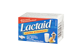 Thumbnail 1 of product Lactaid - Extra Strength Tablets, 40 units