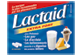 Thumbnail 1 of product Lactaid - Extra Strength Tablets, 80 units