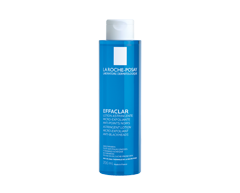 Image of product La Roche-Posay Effaclar - Effaclar Astringent Lotion, 200 ml