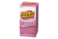 Thumbnail of product Pepto-Bismol - Gastric Relief Chewable Tablets, 24 units