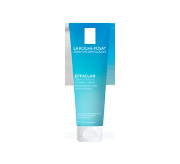Effaclar Foaming Cream, 125 ml