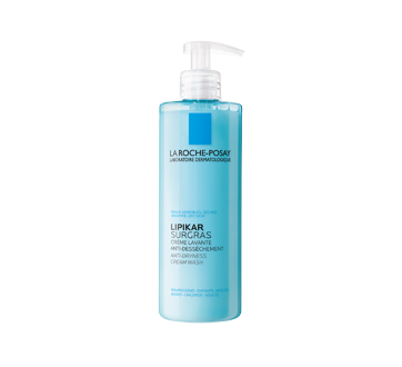 Image of product La Roche-Posay - Lipikar Surgras, 400 ml