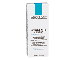 Image of product La Roche-Posay - Hydreane Light, 40 ml