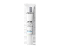 Image of product La Roche-Posay - Substiane [+] Eyes, 15 ml