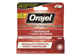 Thumbnail 1 of product Orajel - Regular Strength for Toothache Instant Pain Relief Gel, 5.3 g
