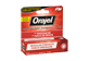 Thumbnail 2 of product Orajel - Regular Strength for Toothache Instant Pain Relief Gel, 5.3 g