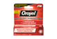 Thumbnail 3 of product Orajel - Regular Strength for Toothache Instant Pain Relief Gel, 5.3 g