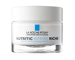 Image of product La Roche-Posay - Nutritic Intense Riche, 50 ml