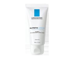 Image of product La Roche-Posay - Nutritic Intense, 50 ml