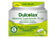 Thumbnail 1 of product Dulcolax - Laxatif, 6 units