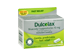 Thumbnail 2 of product Dulcolax - Laxatif, 6 units