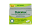 Thumbnail 3 of product Dulcolax - Laxatif, 6 units