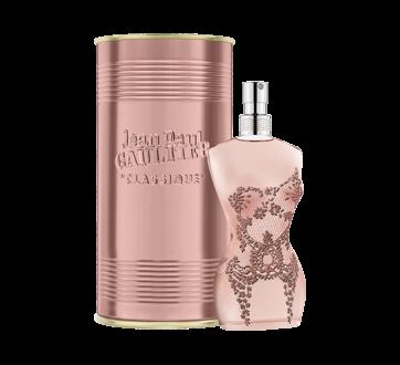 Classique Eau de Parfum, 50 ml