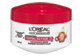 Thumbnail of product L'Oréal Paris - Hair Expertise Total Repair 5 - Mask, 300 ml, Damaged Hair