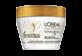 Thumbnail of product L'Oréal Paris - Extraordinary Oil 1001 Uses Mask, 300 ml, Coconut Oil