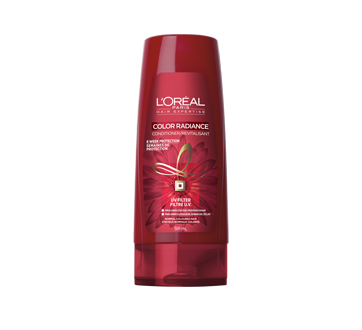 Hair Expertise Color Radiance Conditionner, 591 ml