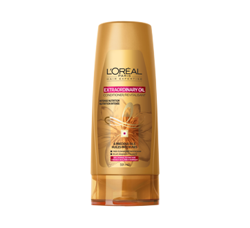 Hair Expertise Extraordinary Oil Conditioner, 591 ml