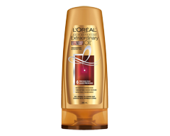 Image of product L'Oréal Paris - Hair Expertise Extraordinary Oil Conditioner, 385 ml, Dry Hair