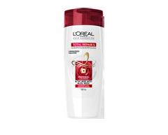 Image of product L'Oréal Paris - Total Repair 5 Shampoo, 591 ml