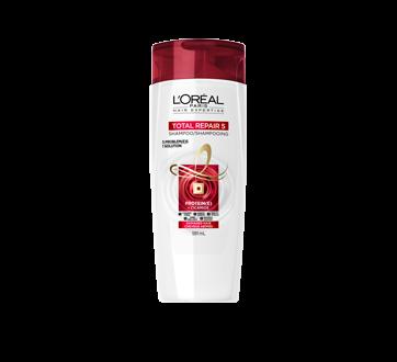 Hair Expertise Total Repair 5 Shampoo, 591 ml