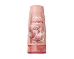 Image of product L'Oréal Paris - Smooth Intense Conditioner for Frizzy Hair , 385 ml