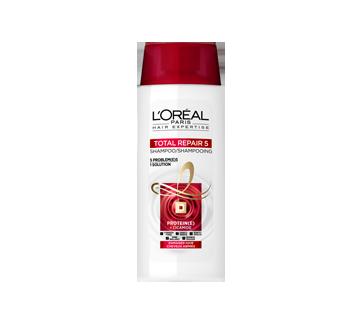Hair Expertise Total Repair 5 Shampoo, 89 ml