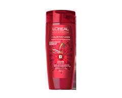 Image of product L'Oréal Paris - Color Radiance - Shampoo, 385 ml, Normal Coloured Hair