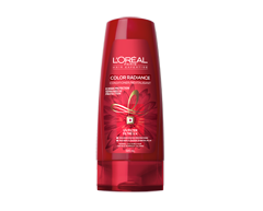 Image of product L'Oréal Paris - Color Radiance - Conditionner, 385 ml, Normal Coloured Hair
