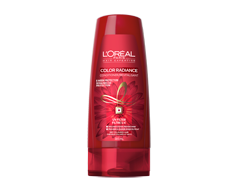 Image of product L'Oréal Paris - Color Radiance - Conditionner, 385 ml, Dry Coloured Hair